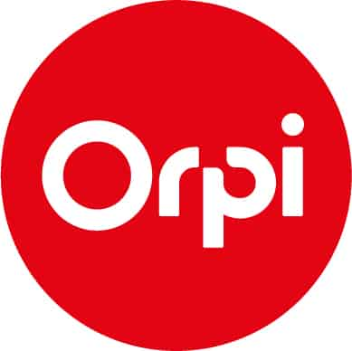 agence immobiliere orpi à lyon, bron